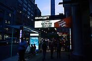 gramercy_gallery