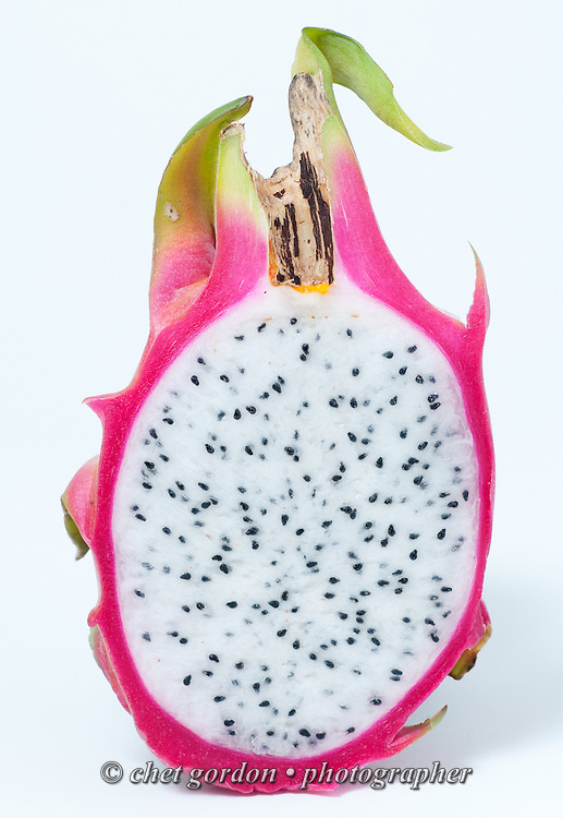 Dragon Fruit photographed in Rye, NY on Tuesday, April 22, 2014.