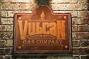 Vulcan Gas Company, SXSW 2014, Austin, Texas, March 11, 2014.