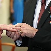 FL SameSex Marriage
