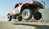 96 Baja 500 Trucks