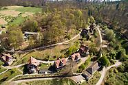 ehemalige Odenwaldschule
