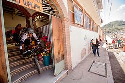 Alvaro Gutierrez<br /> Masciota, Mexico