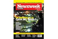 Newsweek Español 22 julio 2016