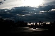 February 26-28, 2015: Formula 1 Pre-season testing Barcelona