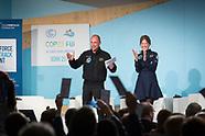 COP23 Fiji - Bonn 2017