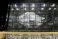 20160719- La nuvola di Fuksas presentazione alla stampa