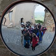 Montepulcianois