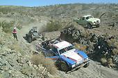 2001 Stoddard 250 Trucks
