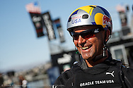 08/09/2013 - San Francisco (USA CA) - 34th America's Cup -
