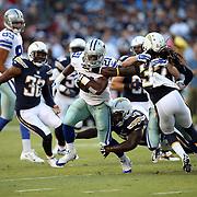 2014 Cowboys at Chargers