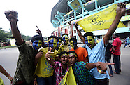 ISL M37 - Kerala Blasters FC vs Atlético de Kolkata