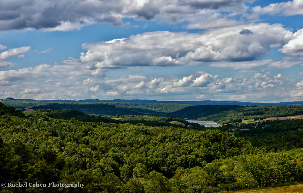 &quot;The High Road&quot;<br />