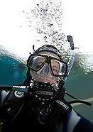20080526 Sucba Diving