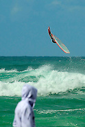 wind surfing bat galim 17/03/2013