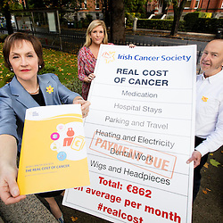The Real Cost of Cancer Launch