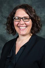 Kristin Cobos