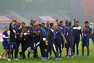 ISL M30 - Delhi Dynamos FC v Kerala Blasters FC