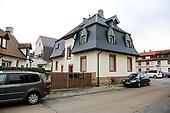 Prefa-Haus Heppenheim