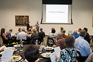 Phoenix Art Museum Planned Giving Seminar