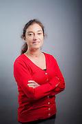 Alejandra Alvarez, Mainstream. Santiago de Chile, 02-11-15 (©Juan Francisco Lizama/Triple.cl)