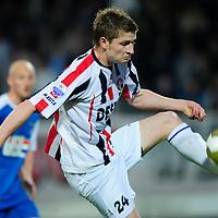 20100506 - FC EINDHOVEN - WILLEM II PLAYOFFS