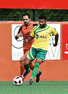 09-08-2018 CD Tropezon vs UD Samano copa federacion