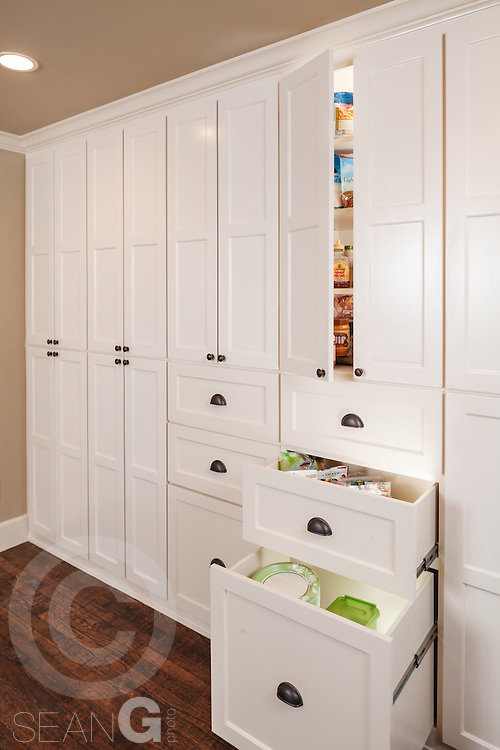 Southern Improvement LLC / Randall Patterson remodeling in Dallas Texas