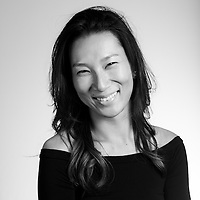 2015-09-11 - Fiona Feng Professional Headshots