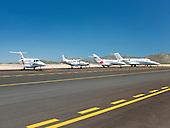 Aeropuerto CSL