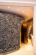 Iniala Luxury Residence, Villa Siam spa by Eggarat Wongcharit, Thailand