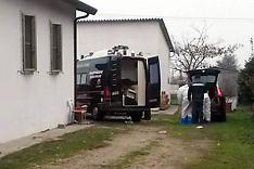 20170113 OMICIDIO DI GIANNI E VINCELLI PONTELANGORINO