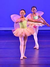 04 Ballet 1A