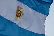 2018 Velas Latinamerica<br /> Ushuaia, Argentina <br /> &copy; Matias Capizzano