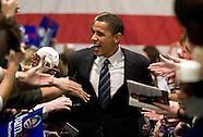 20070216 Barack Obama
