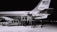 November 22nd 1963