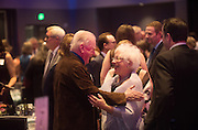 Ignatian Gala 2015 (Photo by Rajah Bose)