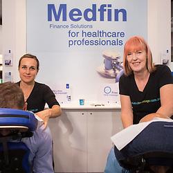 Medfin