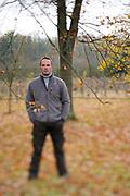 DESCRIZIONE : France Hand Ecrivain<br /> GIOCATORE : Michel Robert<br /> SQUADRA : France Hand Homme Ecrivain<br /> EVENTO : FRANCE Hand<br /> GARA : <br /> DATA : 01/12/2011<br /> CATEGORIA : Hand<br /> SPORT : Handball<br /> AUTORE : JF Molliere <br /> Galleria : France Hand 2011-2012 Magazine<br /> Fotonotizia : France Hand Homme<br /> Predefinita :