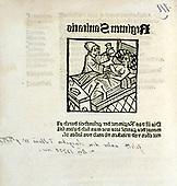 Britain, UK, 15th Century AD
