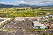 Kapaa, Kauai, Hawaii