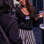 B&E Northwest Event Show 2017. Photo by Alabastro Photography.