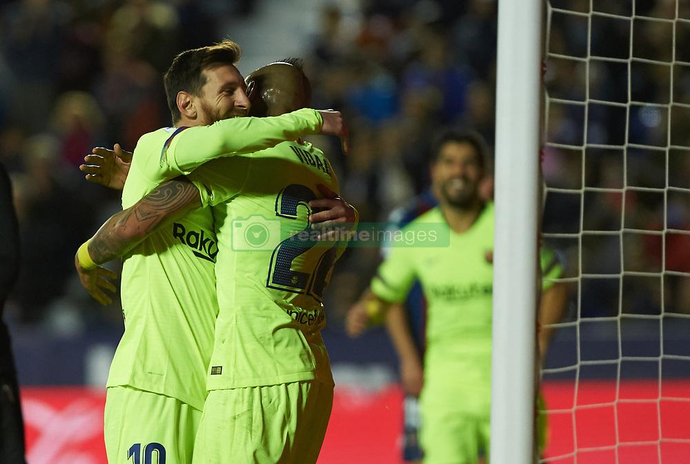 صور مباراة : ليفانتي - برشلونة 0-5 ( 16-12-2018 )  20181216-zaa-n230-372