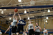 Basketball 2012 SYA Tournament Bradford vs Franklinville - Championship