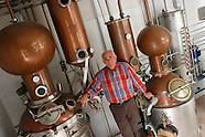 Italy - Distilleria Capovilla