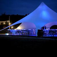 Brioudes 21 au 23 juillet 2017