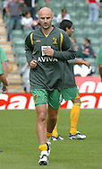 Plymouth -Saturday September 13th 2008:<br />