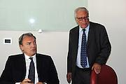 DESCRIZIONE : Roma Coni Conferenza Stampa Nazionale Italia Under 18 Maschile Basket On Board sulla portaerei Cavour<br /> GIOCATORE : Laguardia Meneghin<br /> CATEGORIA : curiosita ritratto<br /> SQUADRA : Fip <br /> EVENTO : Conferenza Stampa Nazionale Italia Under 18<br /> GARA : <br /> DATA : 09/07/2012 <br />  SPORT : Pallacanestro<br />  AUTORE : Agenzia Ciamillo-Castoria/GiulioCiamillo<br />  Galleria : FIP Nazionali 2012<br />  Fotonotizia : Roma Coni Conferenza Stampa Nazionale Italia Under 18 Maschile Basket On Board sulla portaerei Cavour<br />  Predefinita :