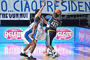 DESCRIZIONE : Cant&ugrave; Lega A 2014-15 Acqua Vitasnella Cant&ugrave; Upea Capo D'Orlando<br /> GIOCATORE : Folarin Campbell<br /> CATEGORIA : Controcampo curiosita<br /> SQUADRA : Upea Capo D'Orlando<br /> EVENTO : Campionato Lega A 2014-2015<br /> GARA : Acqua Vitasnella Cant&ugrave; Upea Capo D'Orlando<br /> DATA : 04/04/2015<br /> SPORT : Pallacanestro <br /> AUTORE : Agenzia Ciamillo-Castoria/I.Mancini<br /> Galleria : Lega Basket A 2014-2015  <br /> Fotonotizia : Cant&ugrave; Lega A 2014-2015 Acqua Vitasnella Cant&ugrave; Upea Capo D'Orlando<br /> Predefinita :