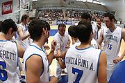 DESCRIZIONE : Roseto Degli Abruzzi Giochi del Mediterraneo 2009 Mediterranean Games Turchia Italia Turkey Italy Final Men<br /> GIOCATORE : Carlo Recalcati Team<br /> SQUADRA : Italia Italy<br /> EVENTO : Roseto Degli Abruzzi Giochi del Mediterraneo 2009<br /> GARA : Turchia Italia Turkey Italy <br /> DATA : 04/07/2009<br /> CATEGORIA : coach team<br /> SPORT : Pallacanestro<br /> AUTORE : Agenzia Ciamillo-Castoria/C.De Massis<br /> Galleria : Giochi del Mediterraneo 2009<br /> Fotonotizia : Roseto Degli Abruzzi Giochi del Mediterraneo 2009 Mediterranean Games Turchia Italia Turkey Italy Final Men <br /> Predefinita :